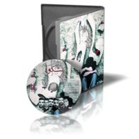 مجموعه صوتی شِکوه تنظیم دیجیتال مداحی فاطمیه
